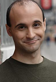 Primary photo for James Lentini