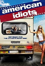 American Idiots (2013) 1080p