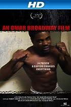 An Omar Broadway Film (2008) Poster