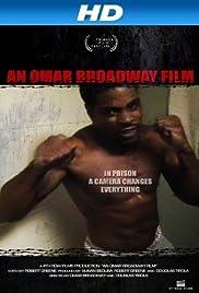 An Omar Broadway Film Poster