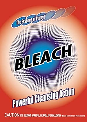 Where to stream Bleach