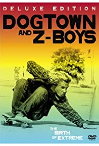 Primary photo for Dogtown and Z-Boys