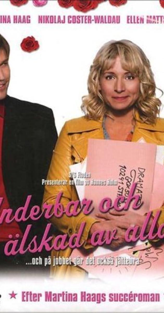 top escort stockholm svenska skådisar