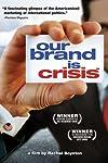 Casting Net: Joaquim de Almeida and Zoe Kazan join Sandra Bullock in 'Our Brand Is Crisis;' more