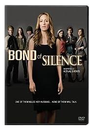 Bond of Silence(2010) Poster - Movie Forum, Cast, Reviews