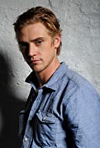 Boyd Holbrook's primary photo