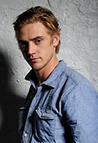 Primary photo for Boyd Holbrook