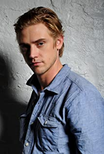 Boyd Holbrook Picture