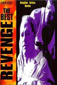 The Best Revenge (1996)