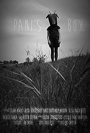 Pani's Box Poster