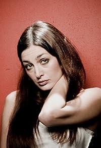 Primary photo for Tina Krause