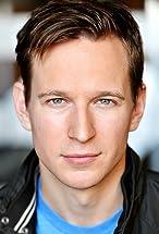 Corey Sorenson's primary photo