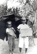 Afrique, je te plumerai