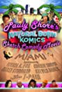 Natural Born Komics (2007) Poster