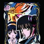 Kyûketsuki Miyu (1997)