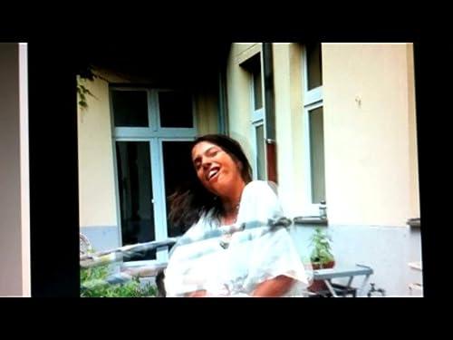 Jana Pallaske DANCE ~ Movement ~ Expression ~ Study