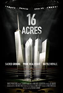 English movies hollywood downloads 16 Acres USA [480i]