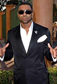 Primary photo for Ginuwine