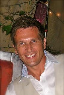 Brad Hamilton Picture