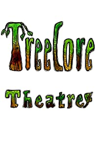 Primary photo for Treelore Theatre