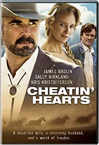 Full free movie downloads mp4 Paper Hearts USA [mpg]