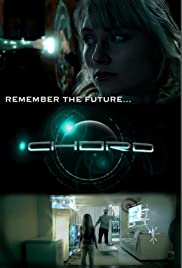 Chord Poster