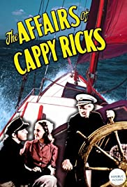 affairs of cappy ricks 1937 imdb