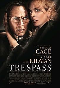 Watch free movie netflix Trespass by Simon West [1280x720]