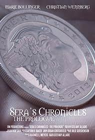 Sera's Chronicles: The Prologue (2012)