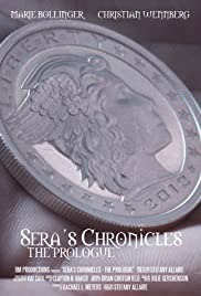 Sera's Chronicles: The Prologue Poster