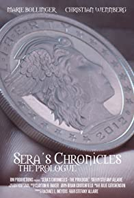 Primary photo for Sera's Chronicles: The Prologue