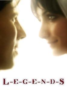To watch online english movies Renee Zawawi: Legends USA [2160p]