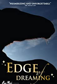 The Edge of Dreaming Poster