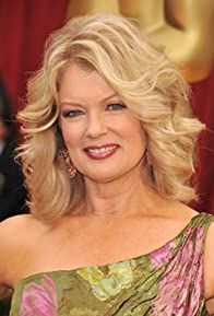 Primary photo for Mary Hart