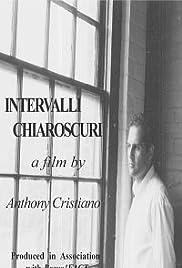 ipad downloading movies Intervalli chiaroscuri [2048x2048]