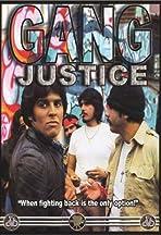 Gang Justice