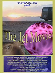 Watch new movie links The Jet Movie [2160p]