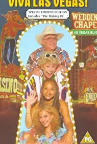 Coronation Street: Viva Las Vegas! (1997)