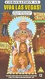 Coronation Street: Viva Las Vegas! (1997) Poster