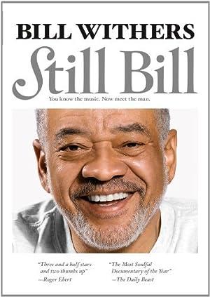 Where to stream Still Bill