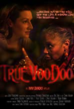 True Voodoo