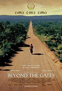 Sehen Sie die Geschwindigkeit online movie2k Beyond the Gates by David Wolstencroft [h264] [640x360] [BRRip]