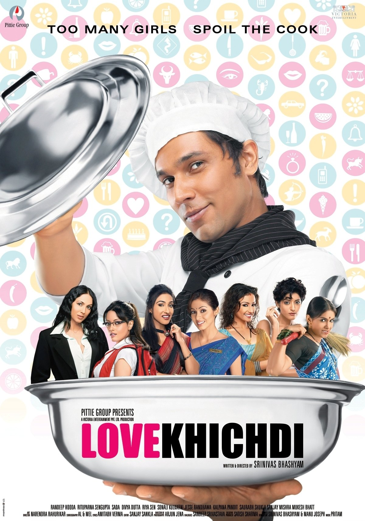 khichdi movie torrent free download