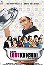 Love Khichdi (2009) Poster