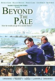 Beyond the Pale: A Look Back Poster