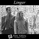 Scott Schiaffo and Trish Gonnella in Linger (2005)