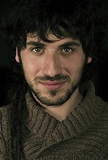 Alex Rodrigo Picture