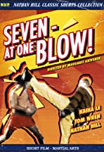 Seven at One Blow