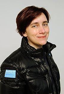 Madeleine Olnek Picture