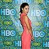 Janina Gavankar at event for The 65th Primetime Emmy Awards